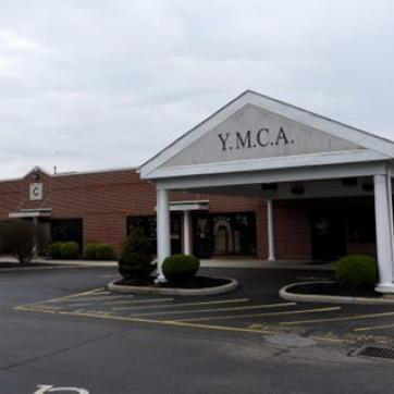 YMCA Child Care Center - Newark